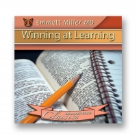 winning-at-learning