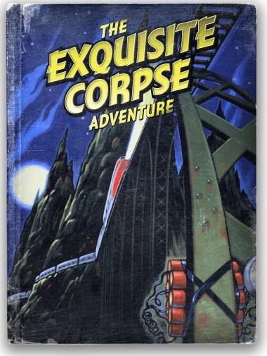 exquisite_corpse