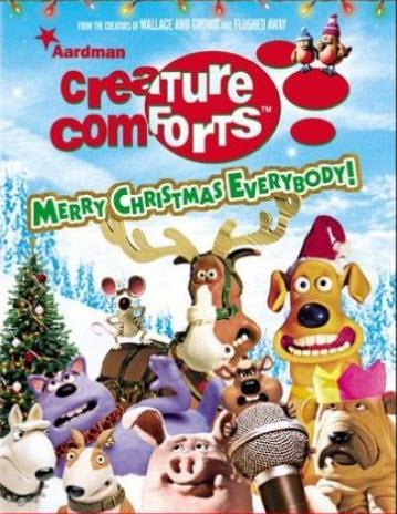 creature_comforts_dvd_xmas