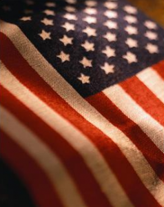 USflagphoto