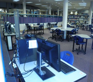 Collaborative Commons Computer