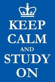 KEEP_CALM_STUDY