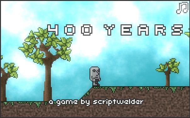a game by scriptwelder