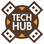 TechHub icon