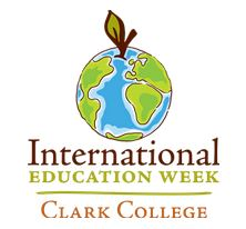 International Education Week photo contest