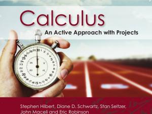 ebrary ebook Calculus