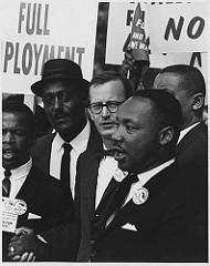 "Photo/Image Source: ""Civil Rights March on Washington D.C."" by, U.S. National Archives (https://www.flickr.com/photos/usnationalarchives/4101511358/in/photolist-7frjr5-8aBXjr-5TN1fs-9aSwMp-ahH9Gt-ahKXcs-kamgE6-xBYbTt-p7MsKd-AdK3Yz-yBQTF6-9aPE33-bdG46n-4F891W-2zm8L1-cbEwMy-dPahSb-dPaAAN-iwhXbu-jnrkfP-sj58DK-9aRoG7-dpBQM3-ahHaBZ-jneY6p-gcquSF-dmq3an-8feEjz-oNBbMH-gcrckc-jmnSfg-gwY7YH-64XL1x-ivPiK1-5aaJBm-qLZQCv-9aeK91-5GDU6Q-67u44K-beaFvv-5Abt5L-frHsbT-dvhysG-dS2tZF-n1nCeC-5R6sNL-jhwcbv-7uWoHT-7YbgG2-aEKfKj)"