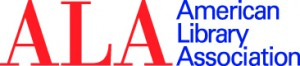 American Library Association (ALA) Logo