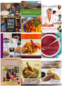 cookbooks_in_Discover