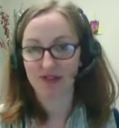 librarian_with_headset