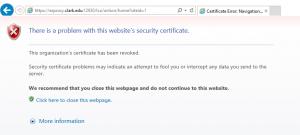 certificate_error_ie